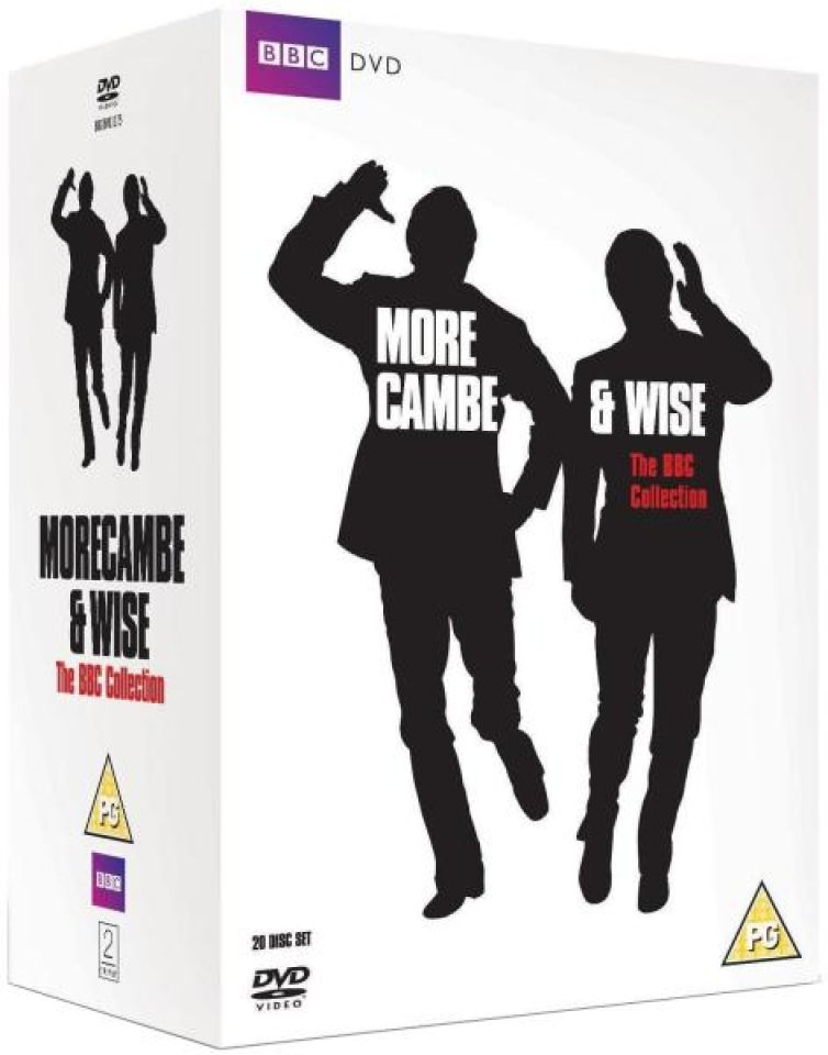 morecambe-wise-show-complete-collection