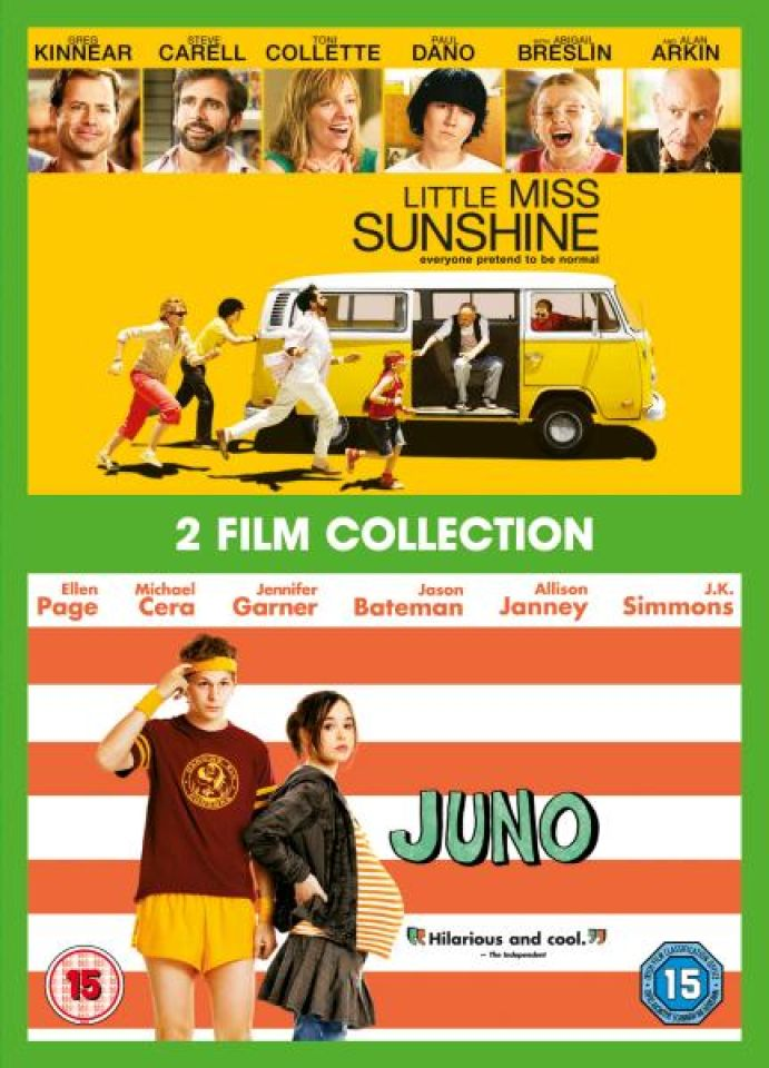 little-miss-sunshine-juno