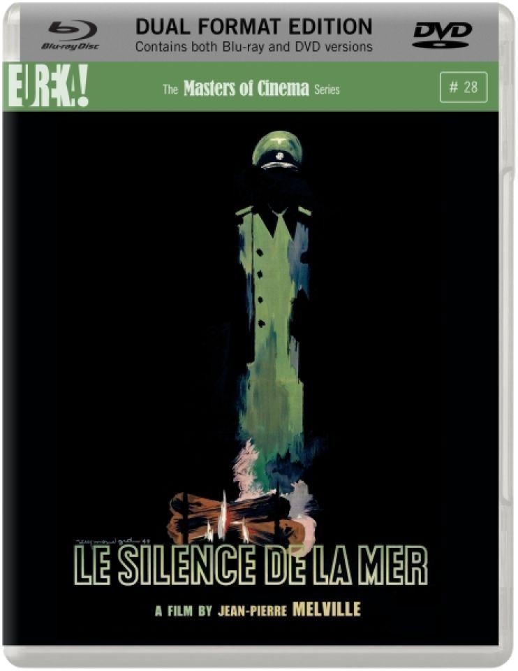 le-silence-de-la-mer-masters-of-cinema-dual-format-blu-ray-dvd-edition