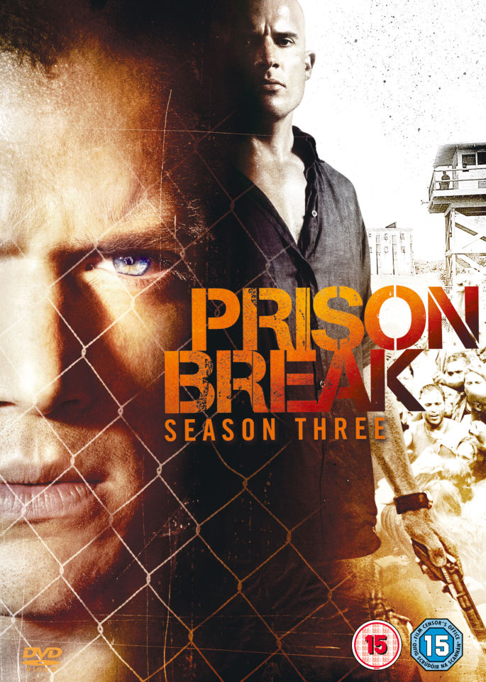 prison-break-season-3