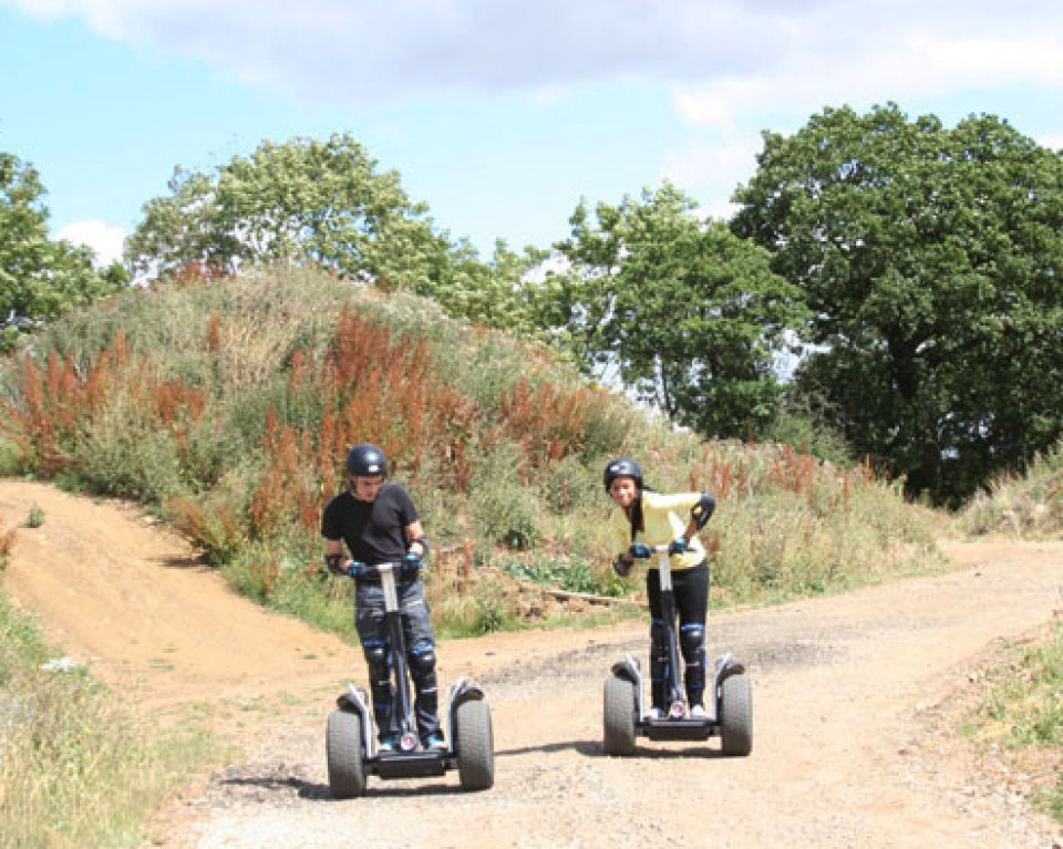 segway-rally-for-two