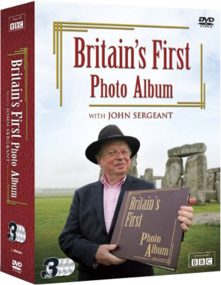 britains-first-photo-album-with-john-sergeant