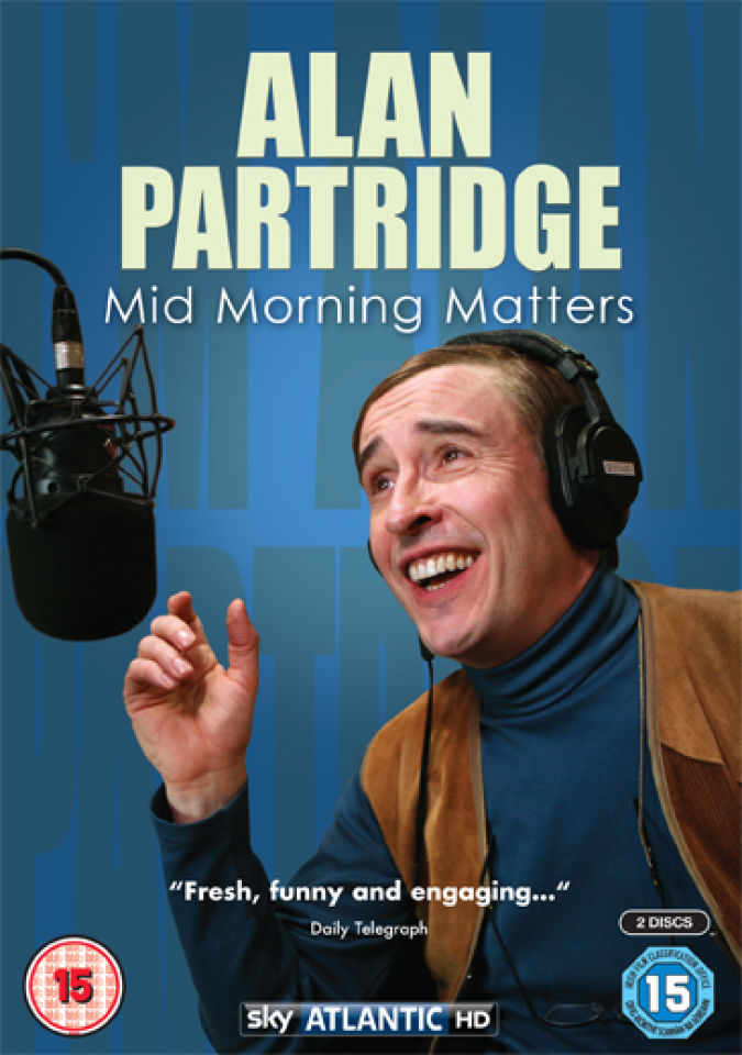 alan-partridge-mid-morning-matters