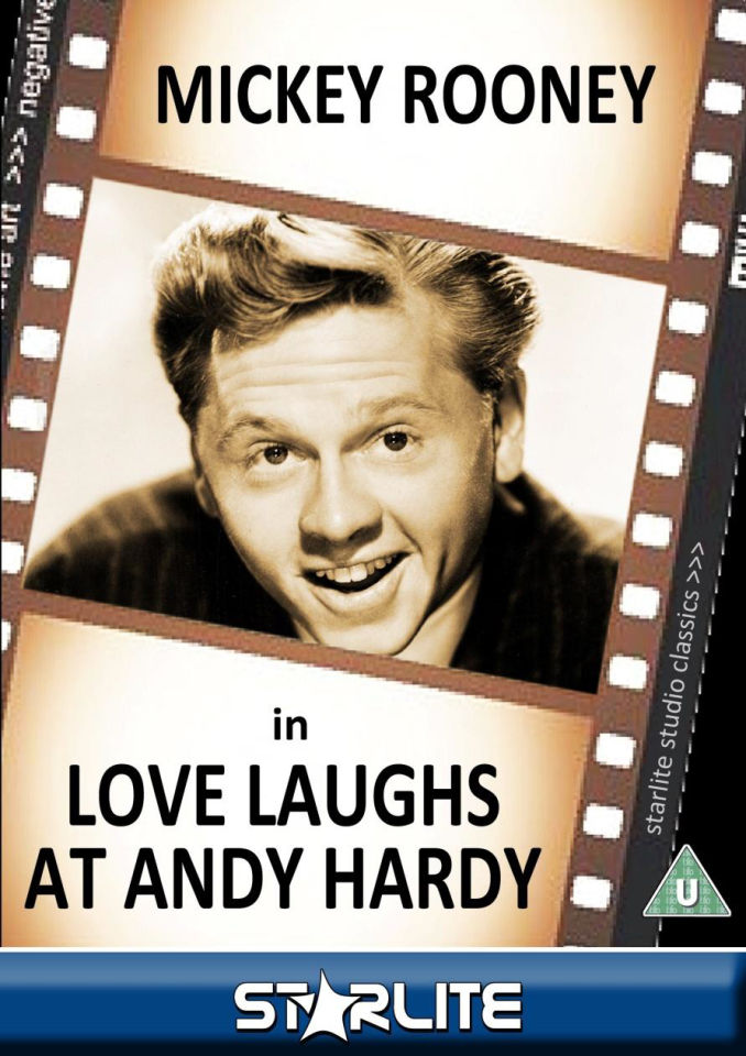 love-laughs-at-andy-hardy
