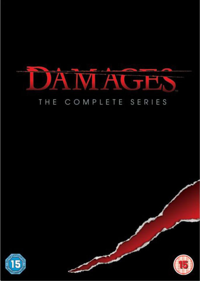 damages-seasons-1-5