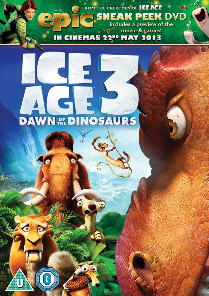ice-age-3-dawn-of-the-dinosaurs-includes-epic-activity-bonus-disc