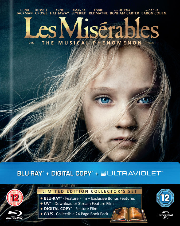 les-miserables-edition-digi-book-includes-digital-ultra-violet-copies
