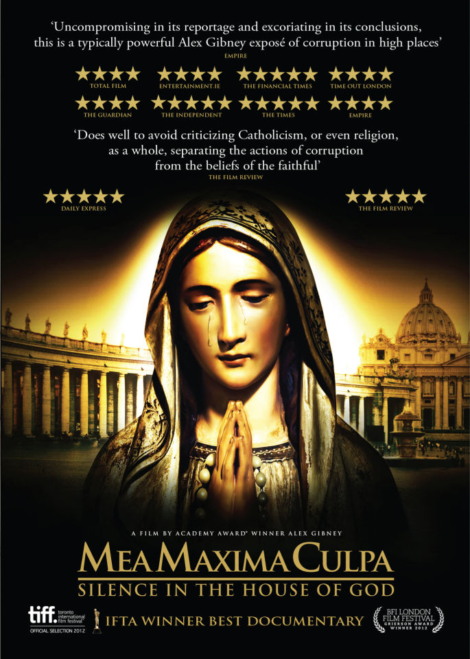 mea-maxima-culpa-silence-in-the-house-of-god