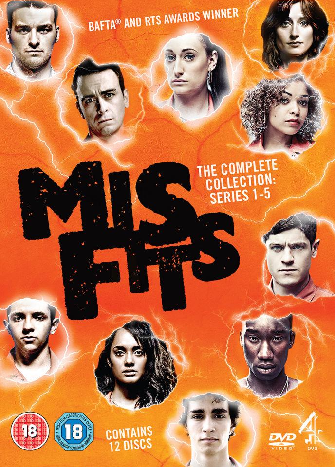 misfits-series-1-5