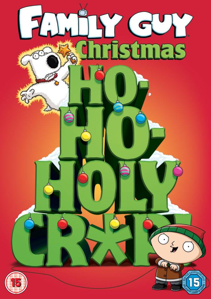 family-guy-christmas-ho-ho-holy-crp