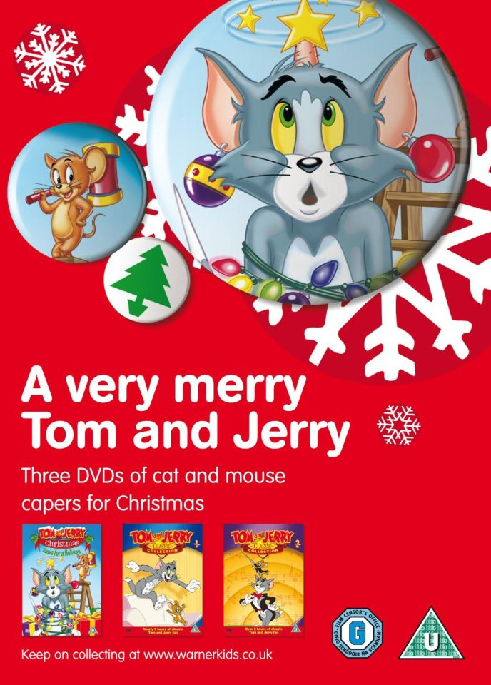 tom-jerry-festive-fun