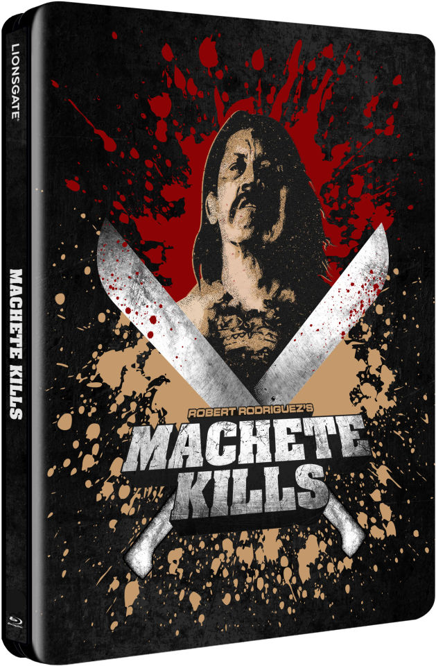 machete-kills-zavvi-exclusive-edition-steelbook