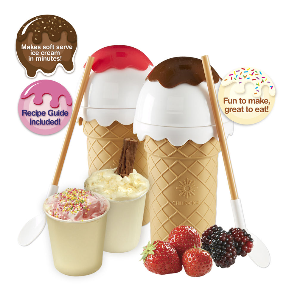 chill-factor-ice-cream-maker-colours-may-vary