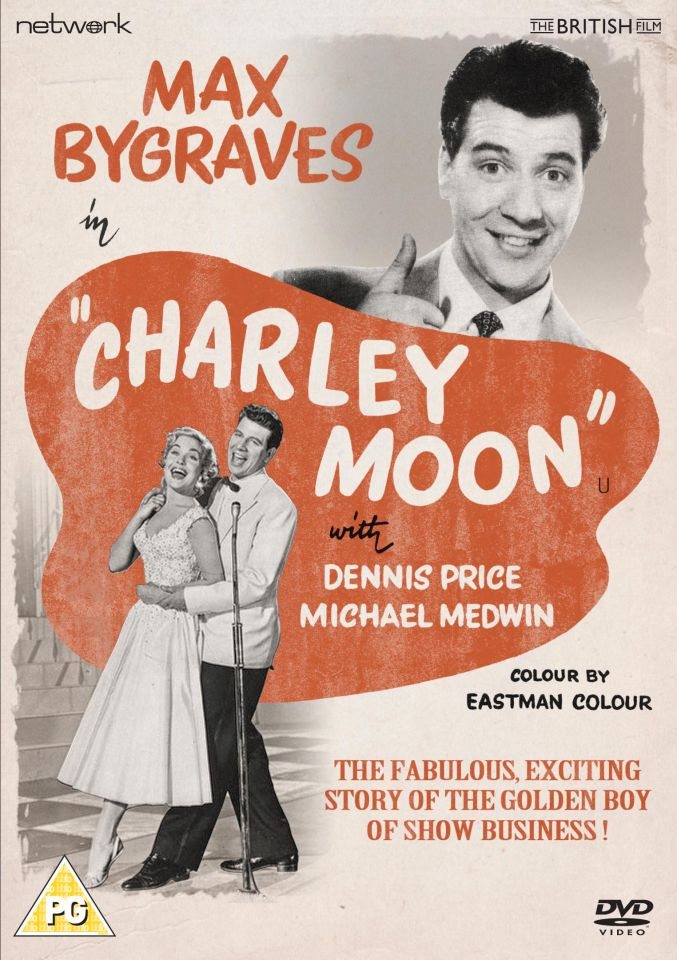 charley-moon