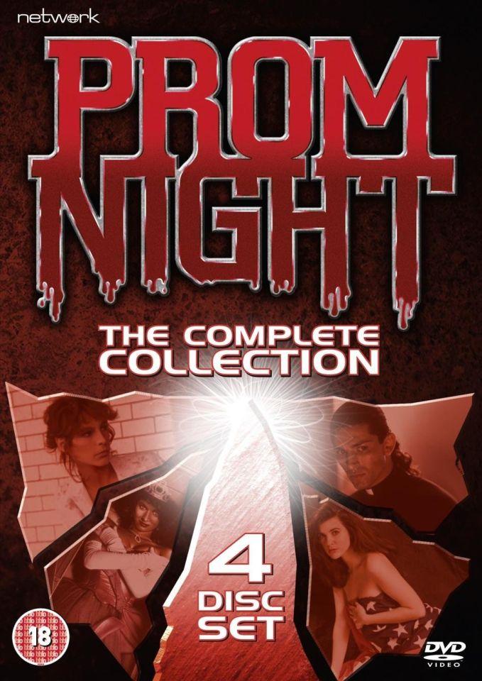 prom-night-box-set