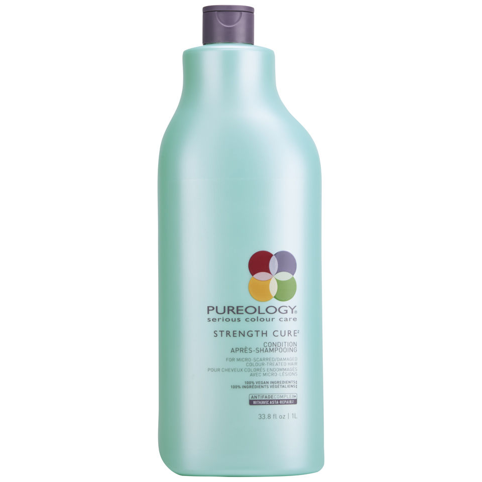 pureology-strength-cure-conditioner-1000ml