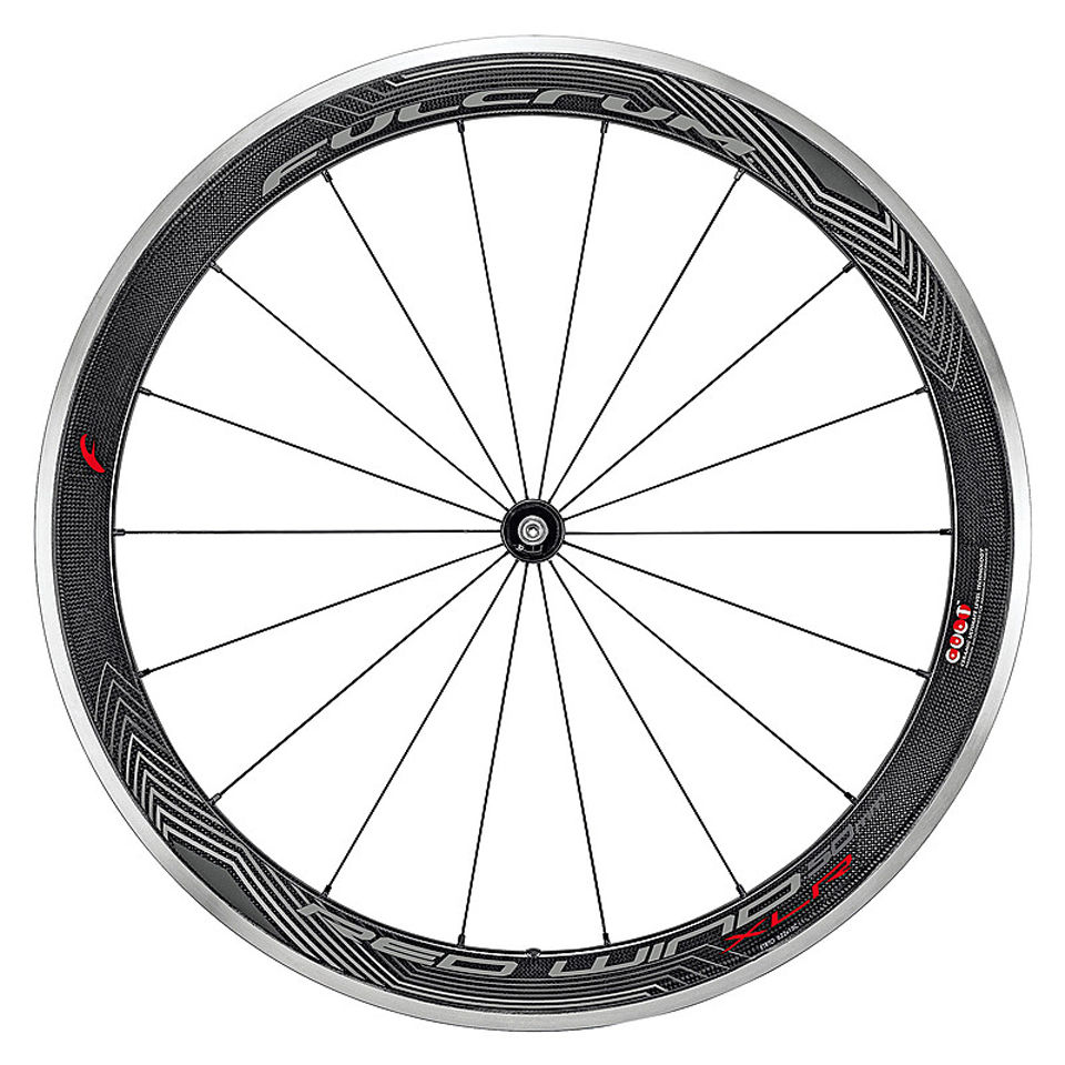 fulcrum-red-wind-h50-xlr-dark-cult-bearing-clincher-wheelset-campagnolo-one-colour