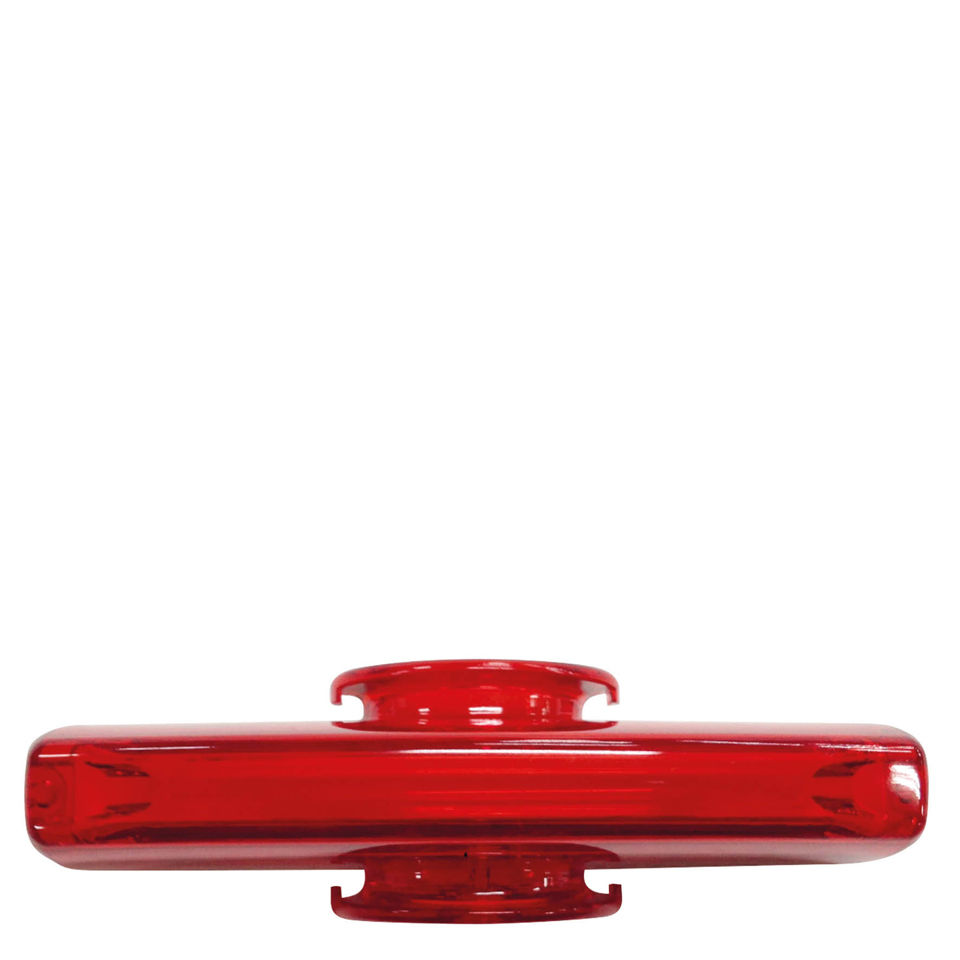 cateye-rapid-x-tl700-rechargeable-rear-light