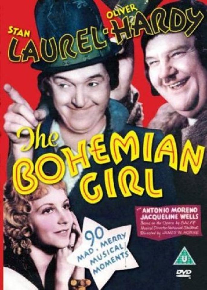 laurel-hardy-the-bohemian-girl