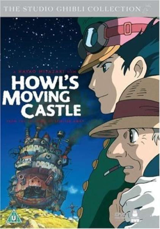 howl-moving-castle