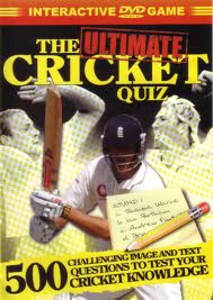 the-ultimate-cricket-quiz