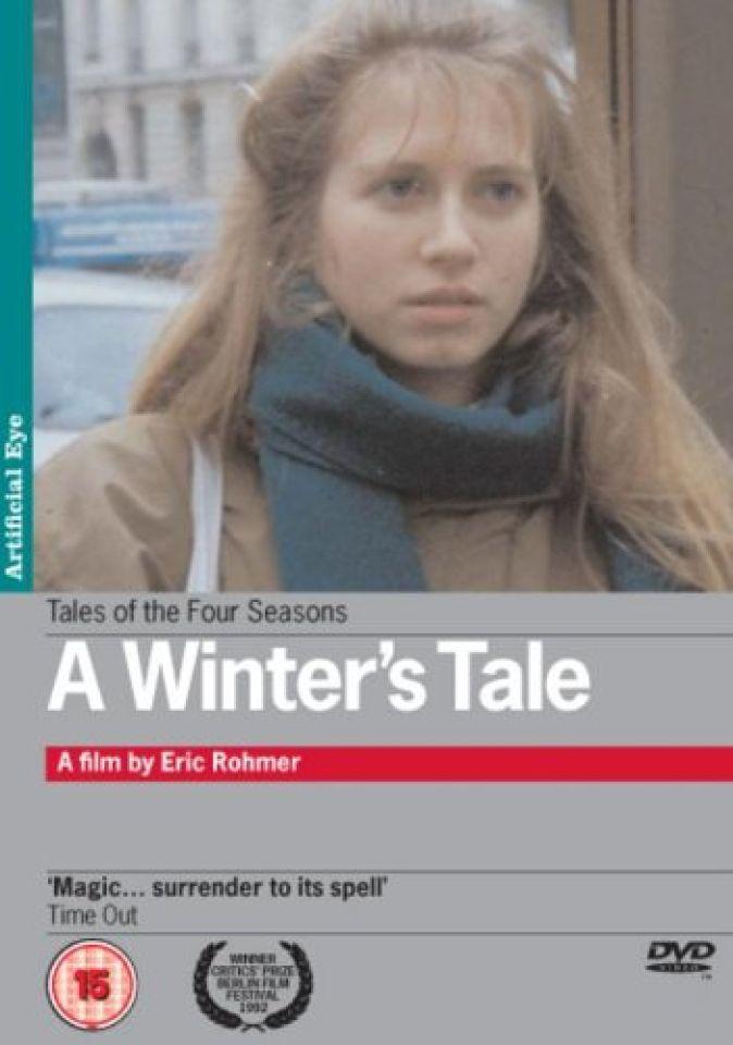 a-winters-tale