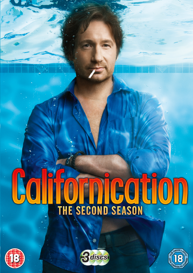 californication-series-2