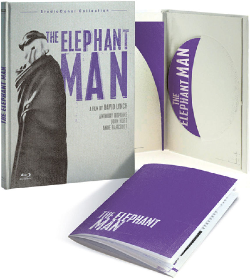 the-elephant-man-digibook-studio-canal-collection