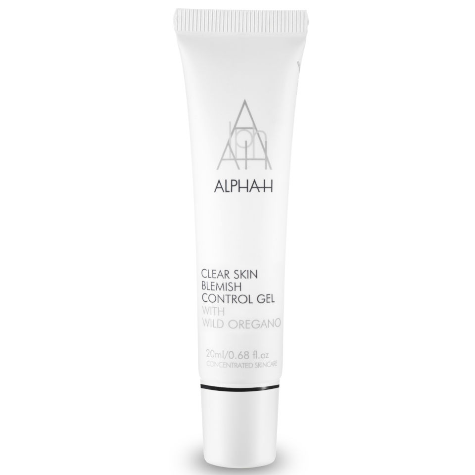 alpha-h-clear-skin-blemish-control-gel-20ml