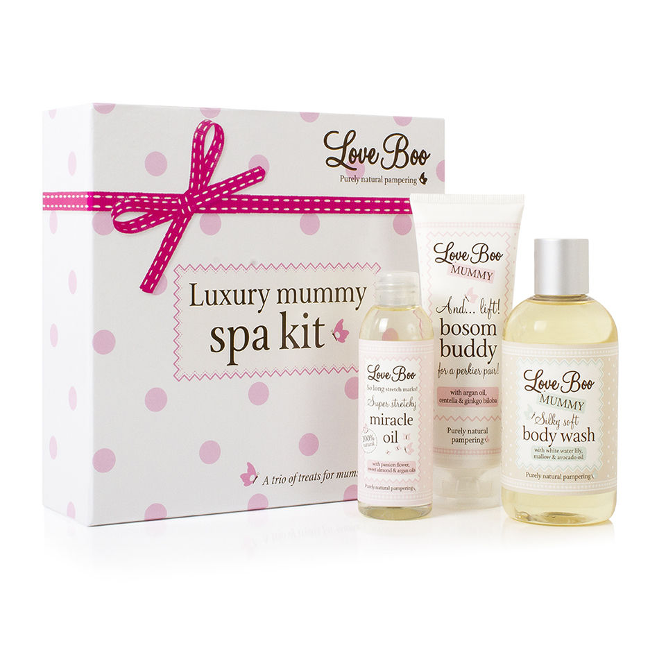 love-boo-luxury-mummy-spa-kit-3-products