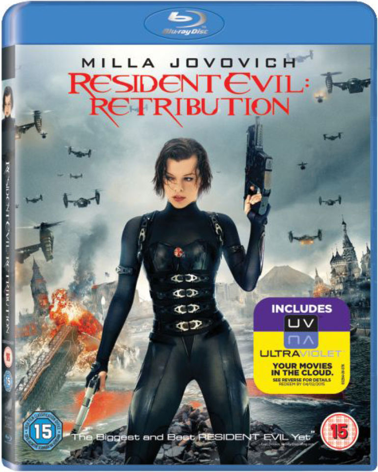 resident-evil-retribution-includes-ultra-violet-copy