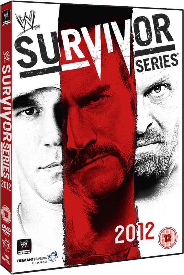 wwe-survivor-series-2012