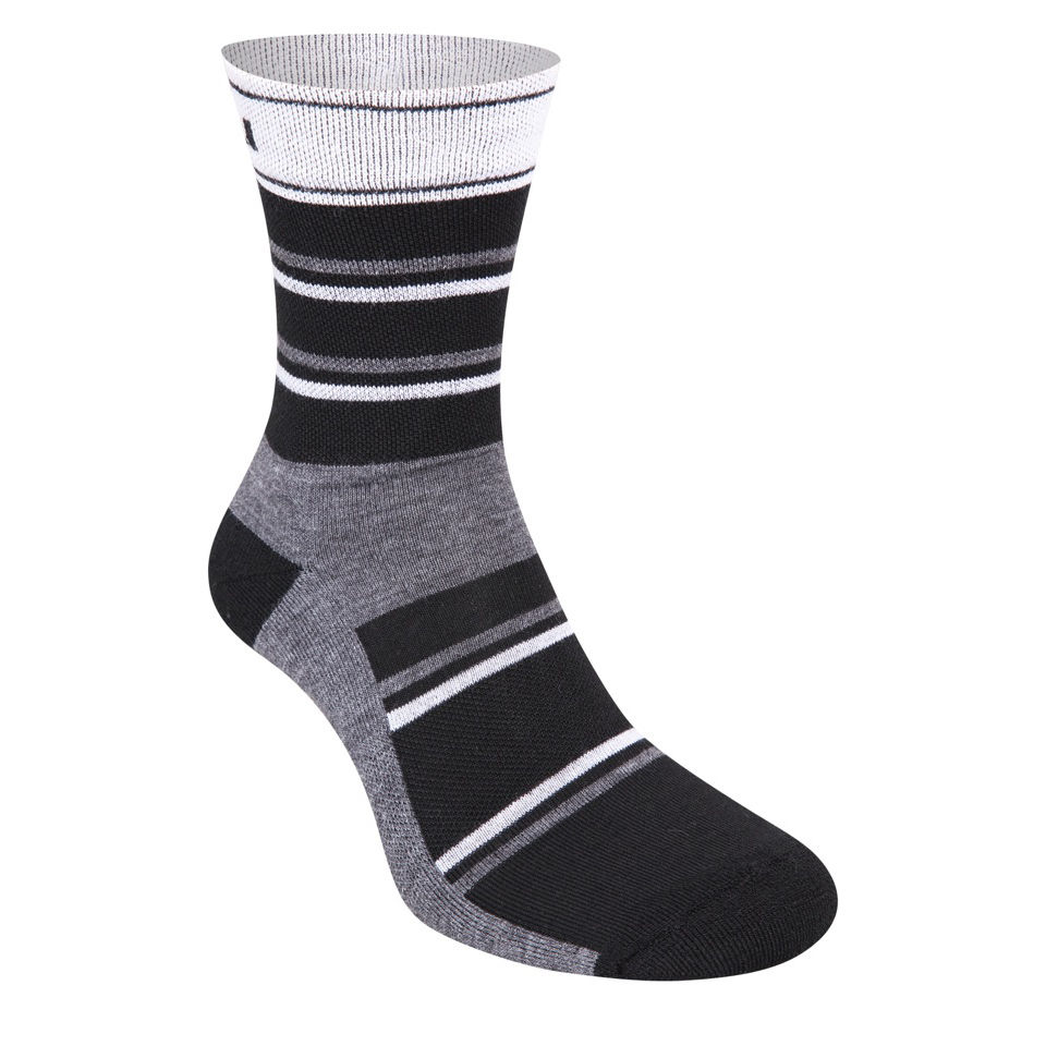castelli-gregge-12-cycling-sock-s-2-m-3-white