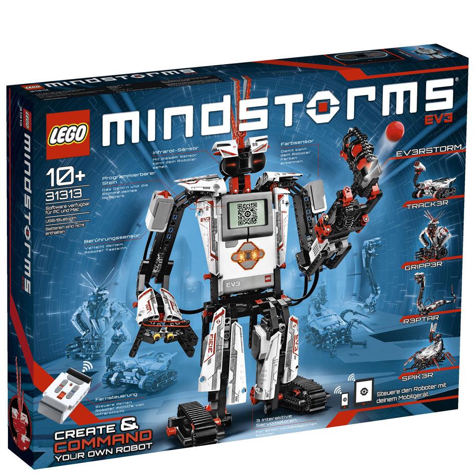 lego-mindstorms-mindstorms-2013-31313