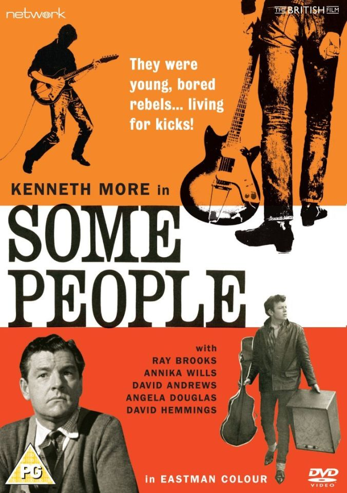 some-people