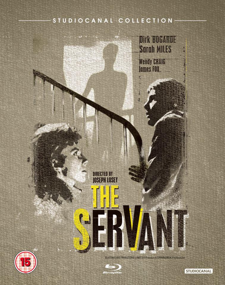 the-servant-50th-anniversary