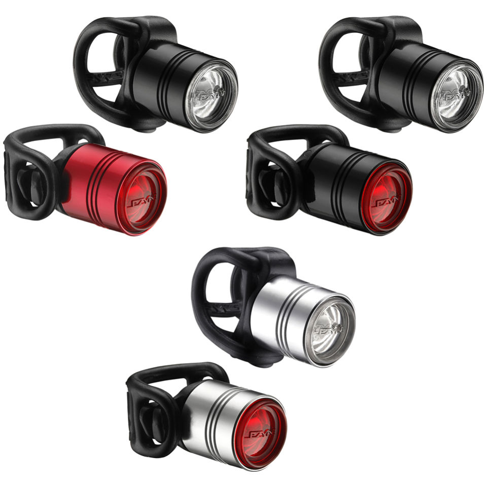 lezyne-femto-drive-lightset-black-red