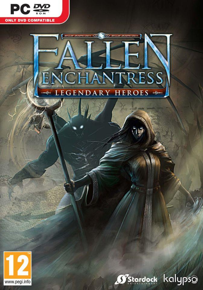 fallen-enchantress-legendary-heroes