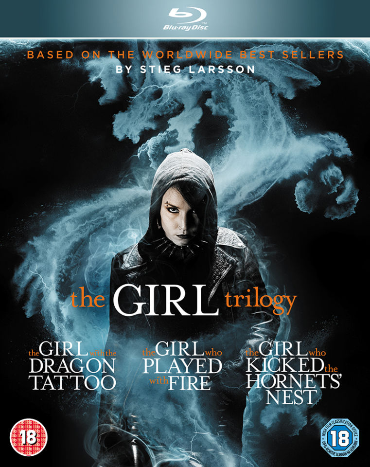 the-girl-trilogy