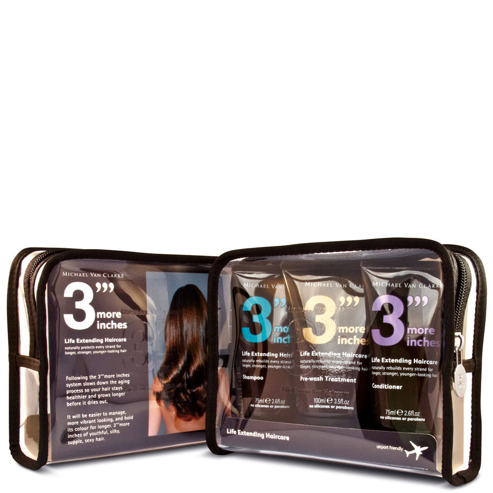 3-more-inches-travel-tubes-pack