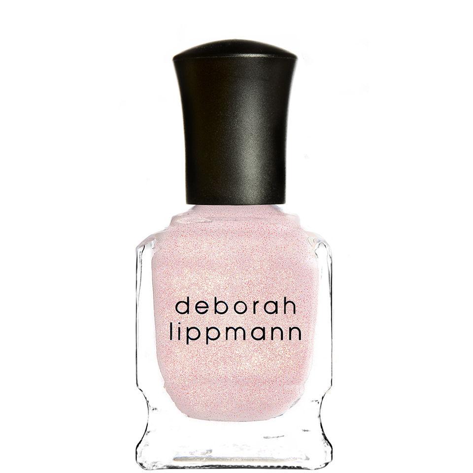 deborah-lippmann-la-vie-en-rose-nail-lacquer-15ml