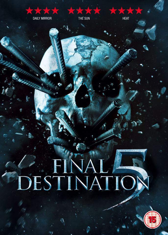 final-destination-5