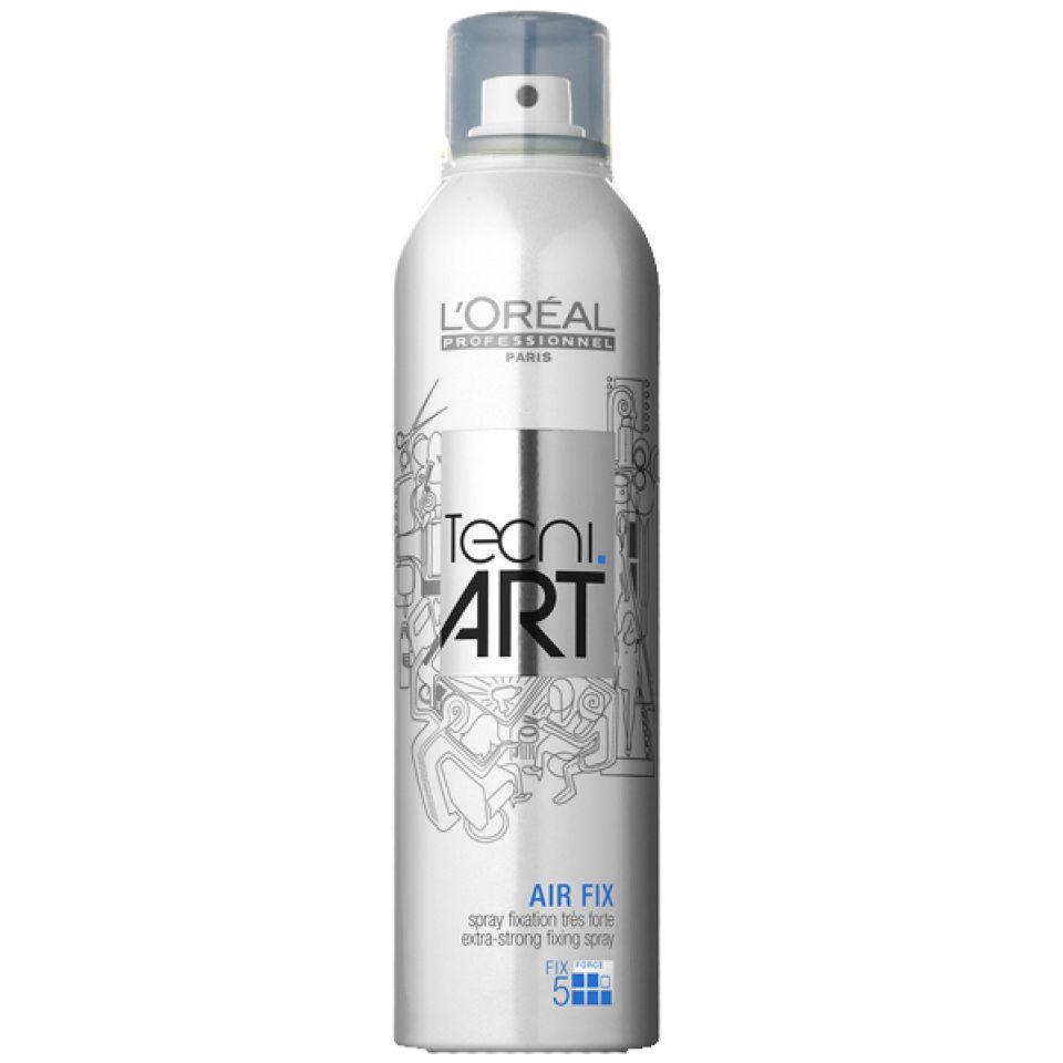 L´Oréal Professionnel Fix  Haarspray