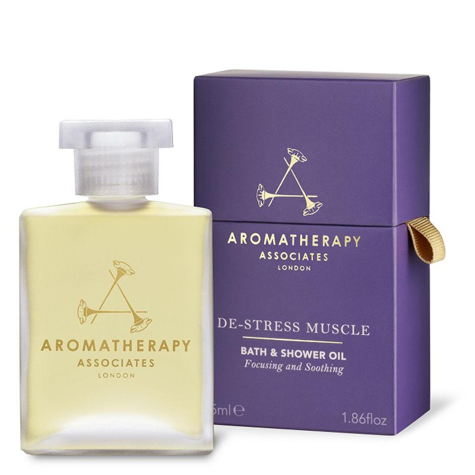 aromatherapy-associates-miniature-de-stress-muscle-bath-shower-oil