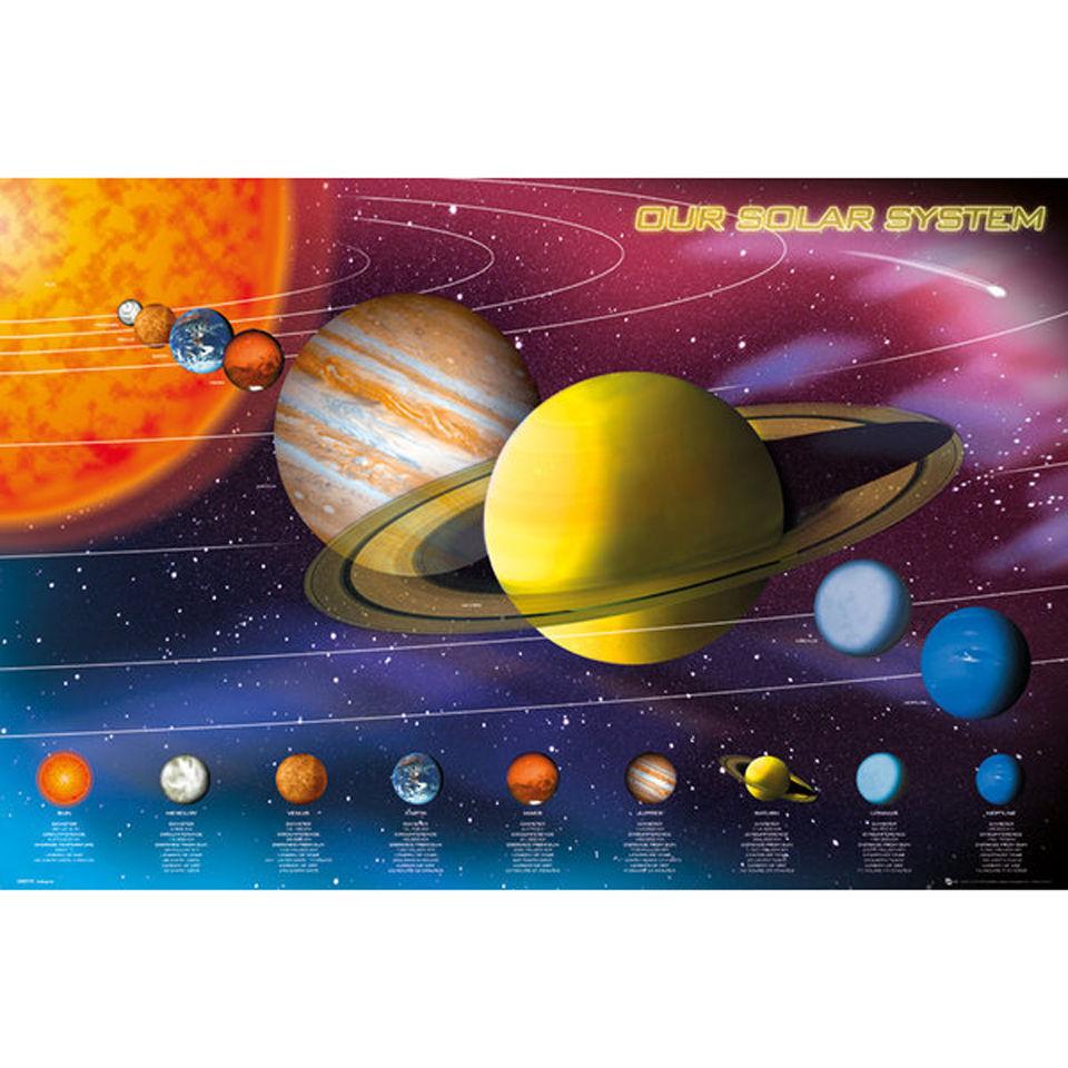 solar-system-maxi-poster-61-x-915cm