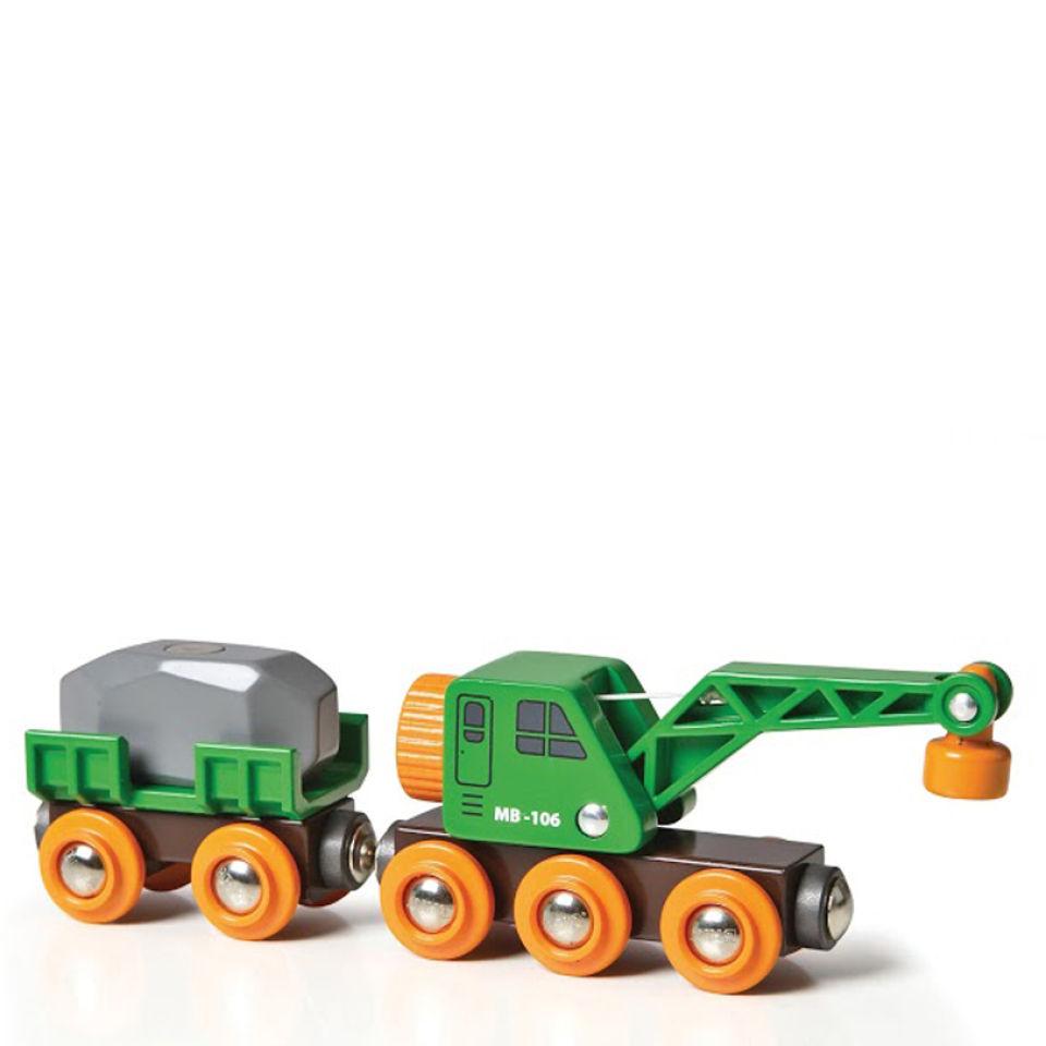 brio-clever-crane-wagon