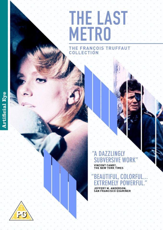 the-last-metro-le-dernier-metro