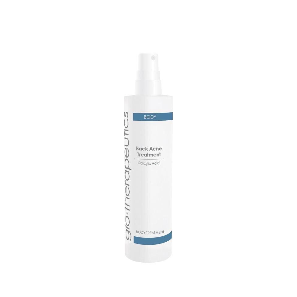 glo-therapeutics-clear-skin-body-spray-118ml