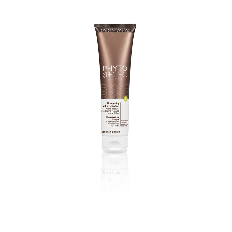 phytospecific-deep-repairing-shampoo-150ml
