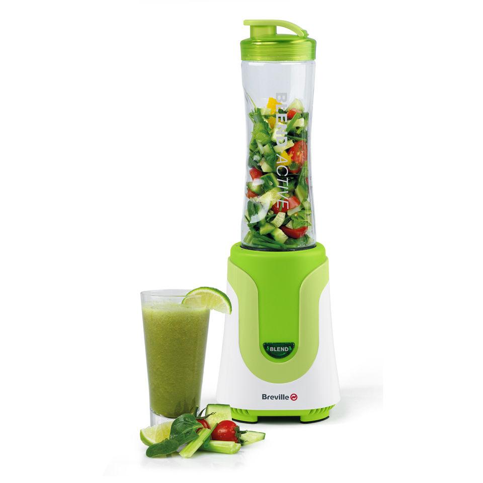 breville-vbl062-blend-active-personal-blender-green